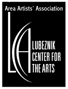 Area Artists Assn at Lubeznik